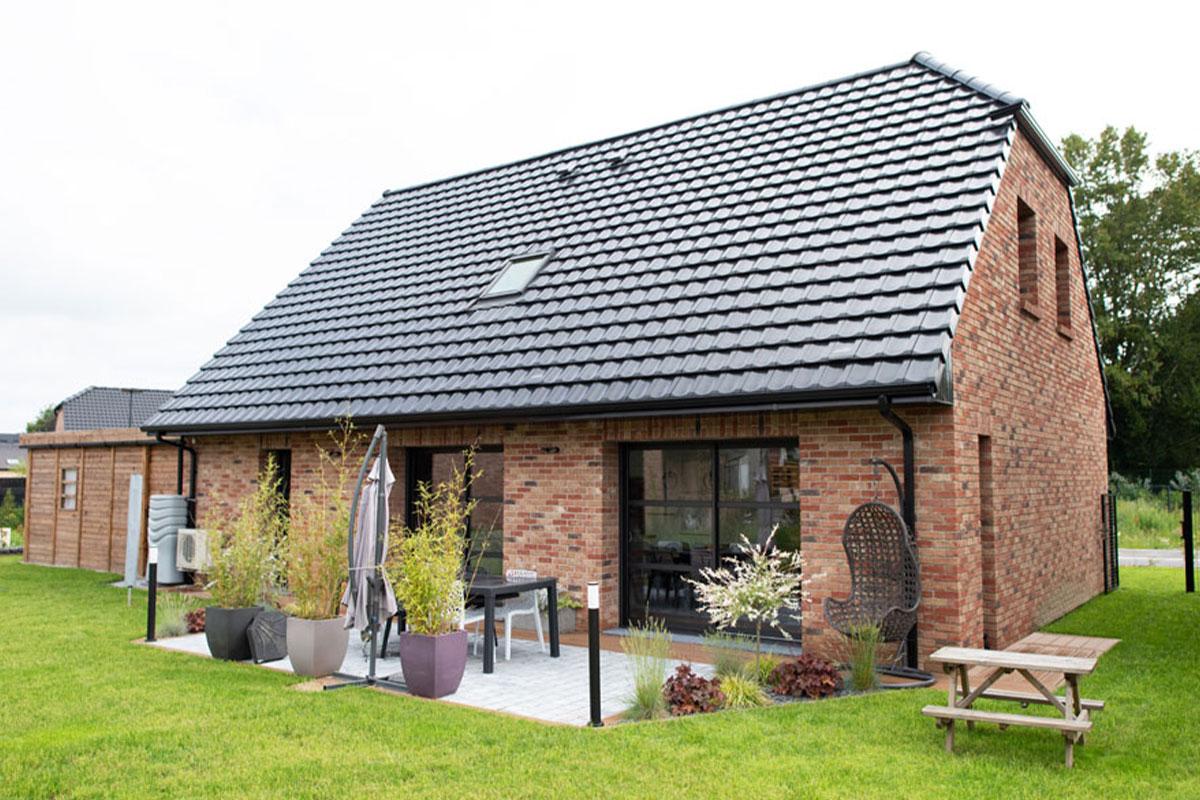 constructeur-maison-lille-1