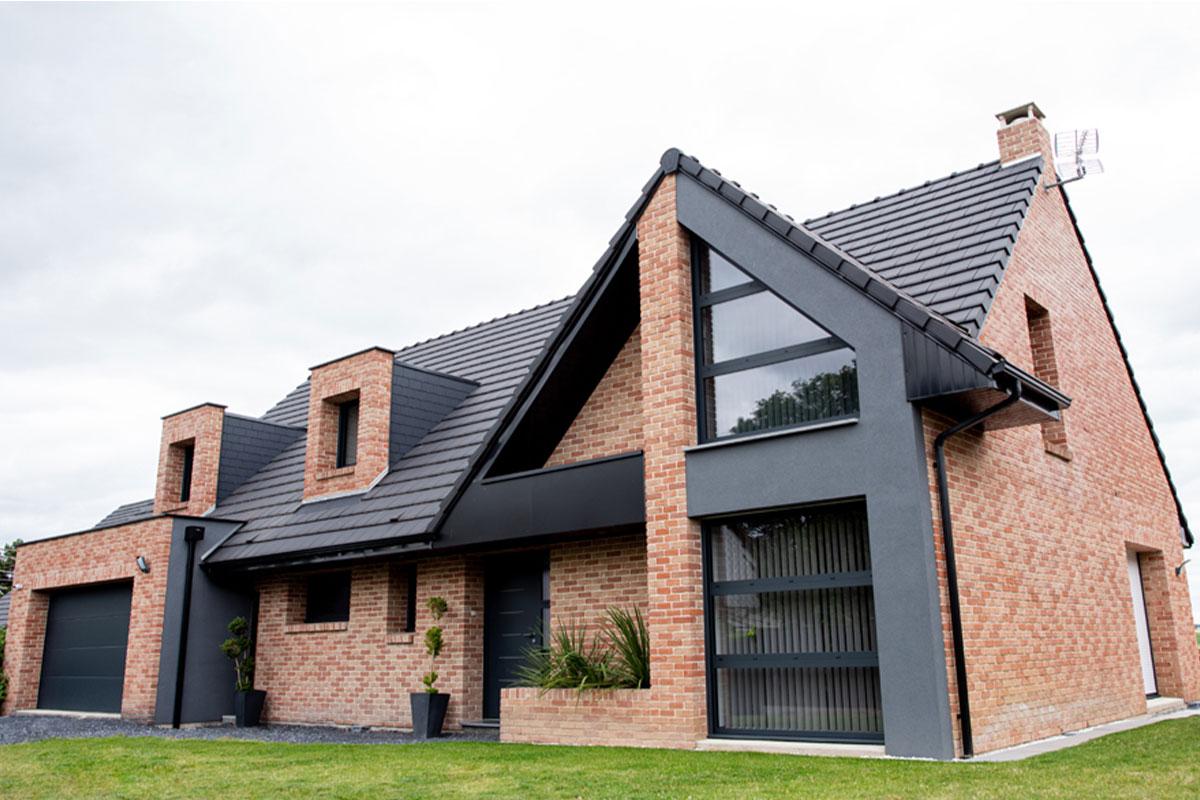 constructeur-maison-lille-10