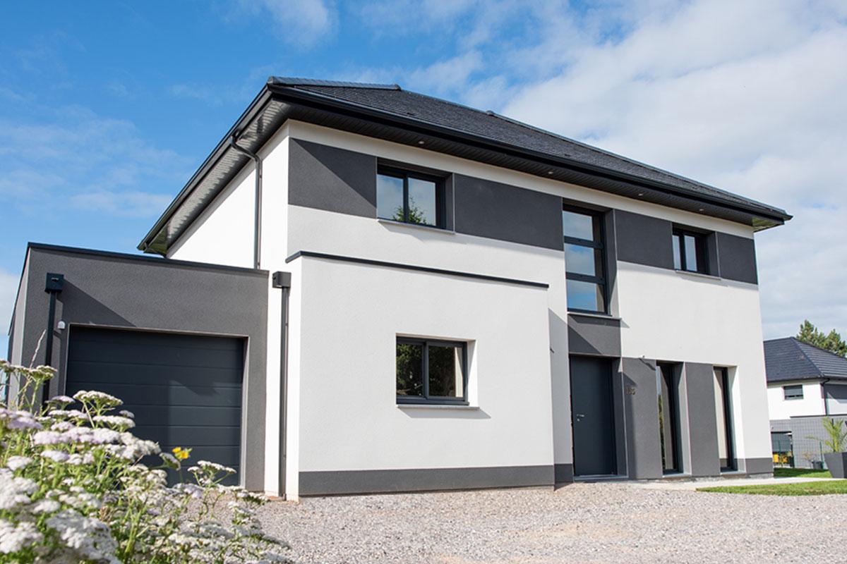 constructeur-maison-lille-3