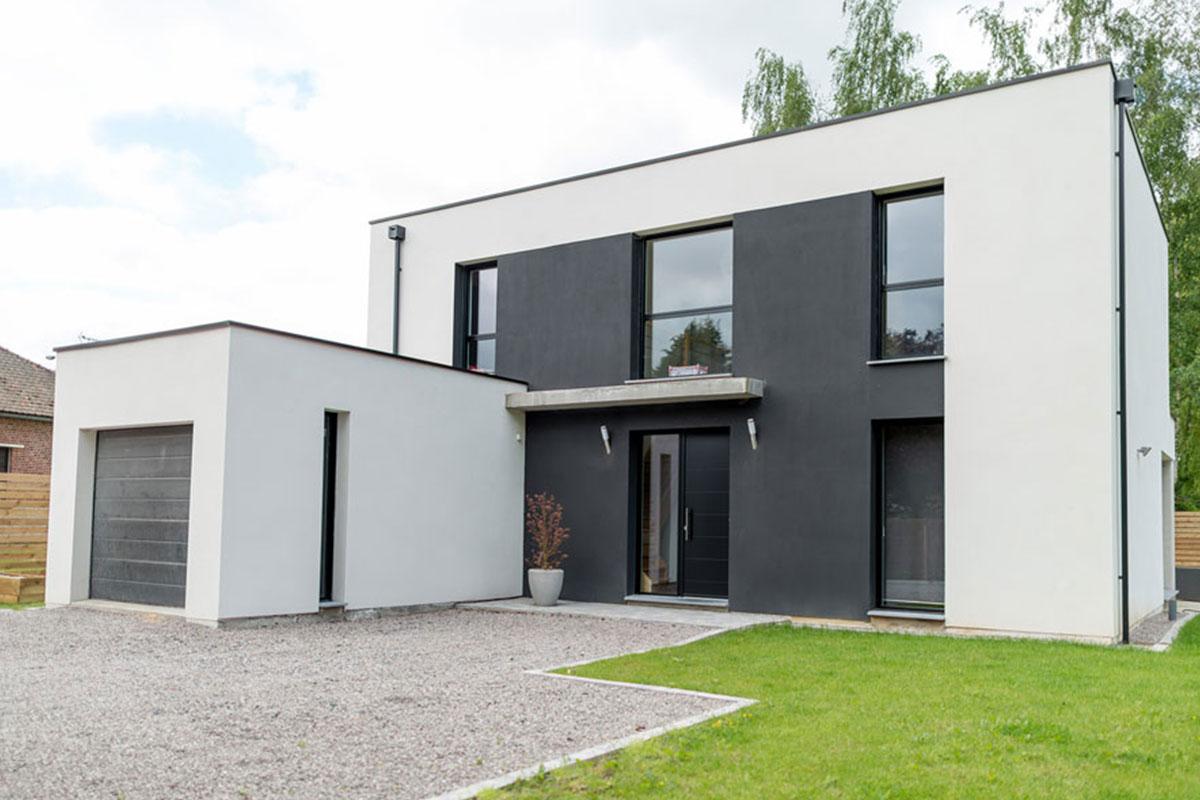 constructeur-maison-lille-4
