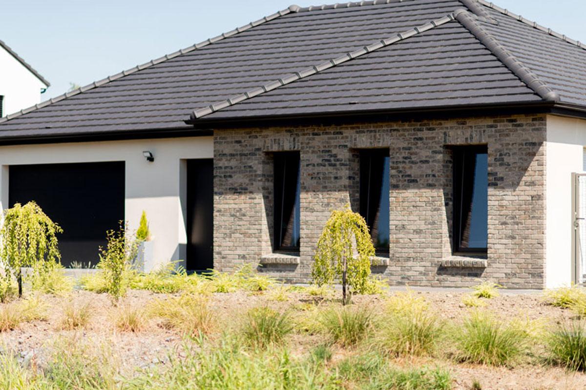 constructeur-maison-lille-5