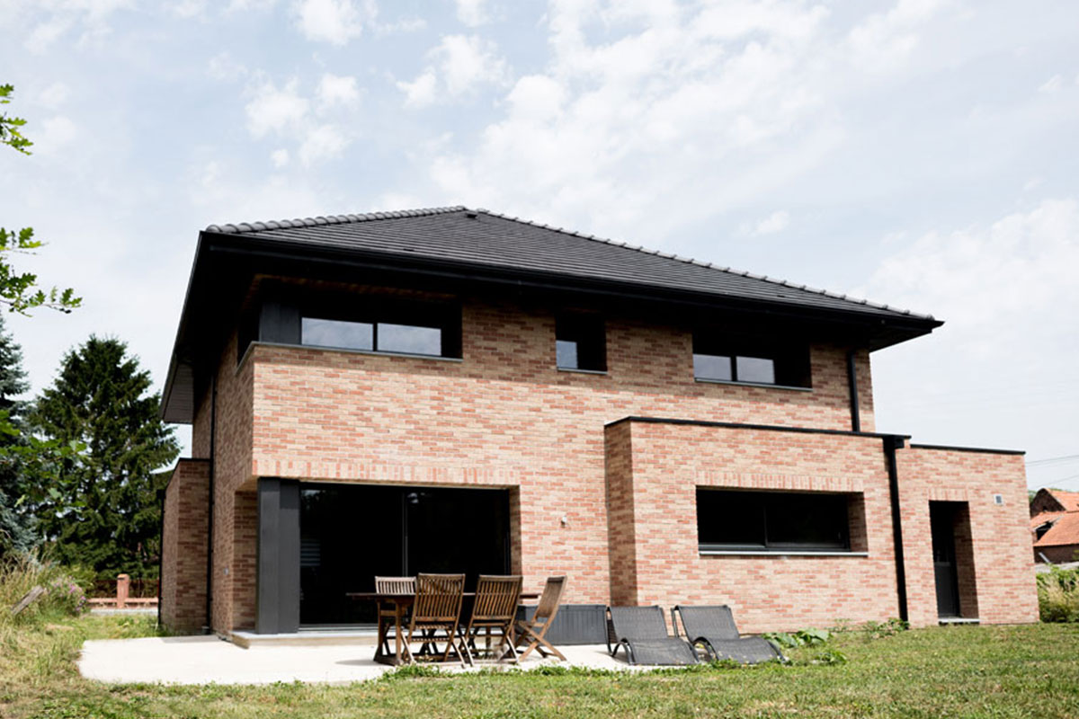 constructeur-maison-lille-6