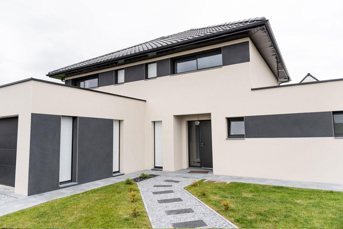 constructeur-maison-lille-7