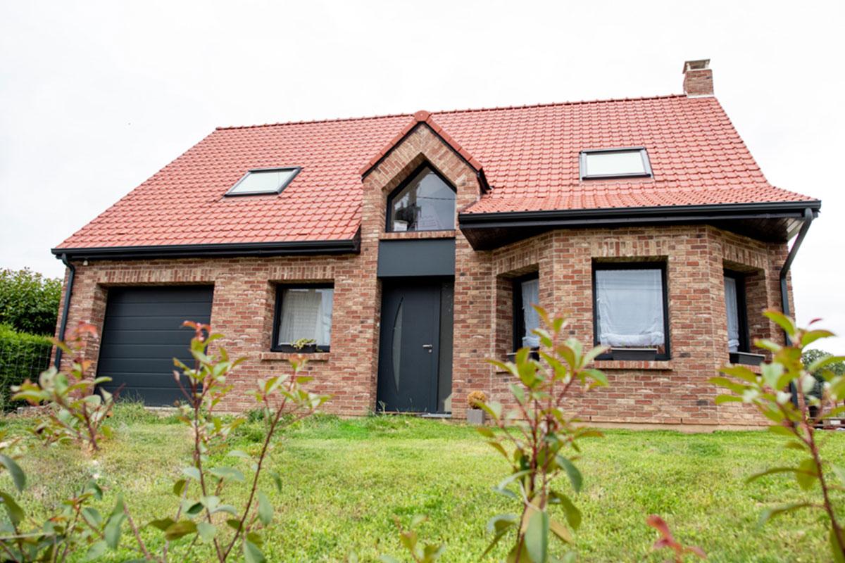constructeur-maison-lille-8