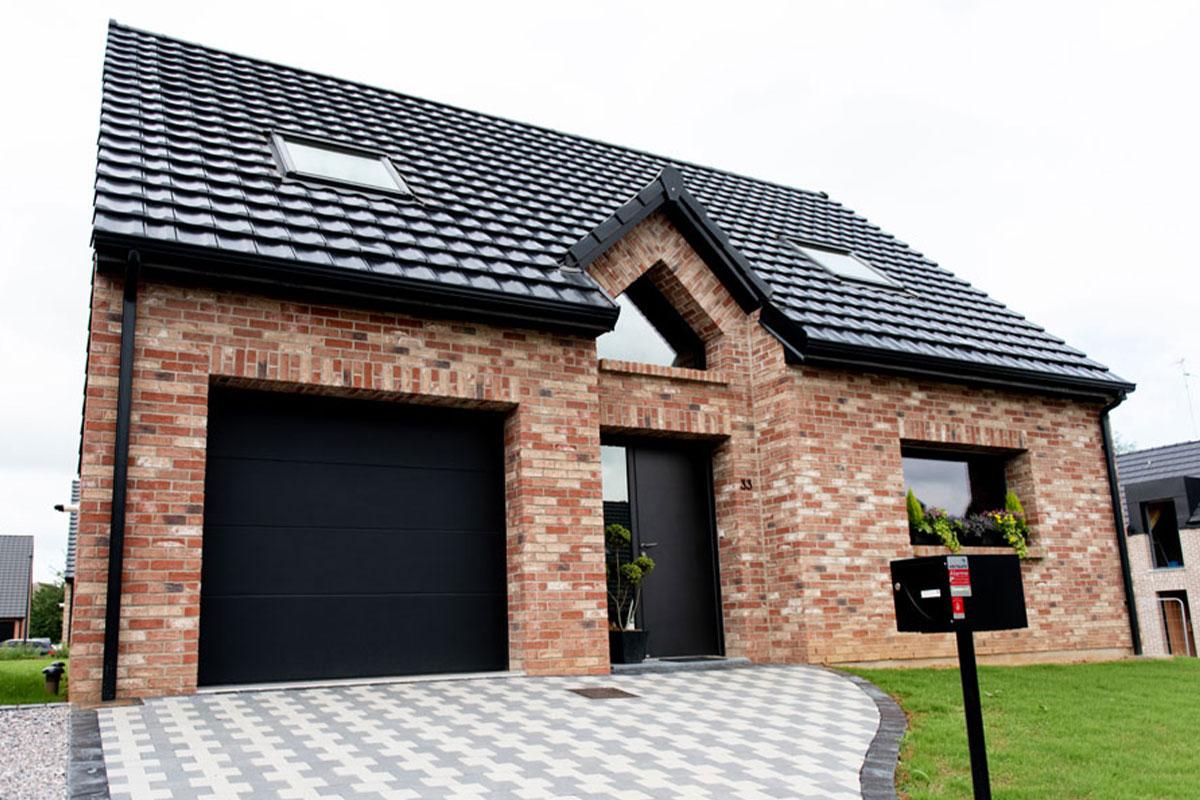 constructeur-maison-lille-9